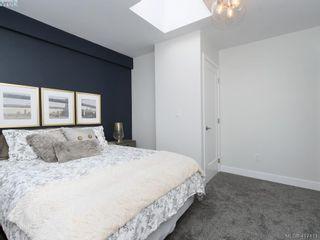 Photo 16: 302 3215 Alder St in VICTORIA: SE Quadra Condo for sale (Saanich East)  : MLS®# 828207