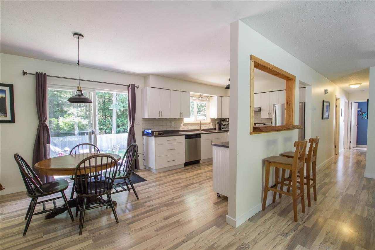 Photo 8: Photos: 41929 ROSS Road in Squamish: Brackendale House for sale : MLS®# R2514201