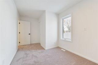 Photo 21: 10953 129 Street NW in Edmonton: Zone 07 House for sale : MLS®# E4229722
