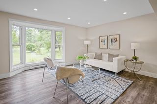 Photo 4: 28 Elmbel Road in Belnan: 105-East Hants/Colchester West Residential for sale (Halifax-Dartmouth)  : MLS®# 202118854