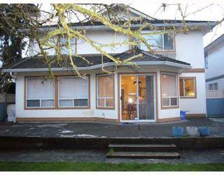 Photo 10: 4351 GARRY Street in Richmond: Steveston South House for sale : MLS®# V808376