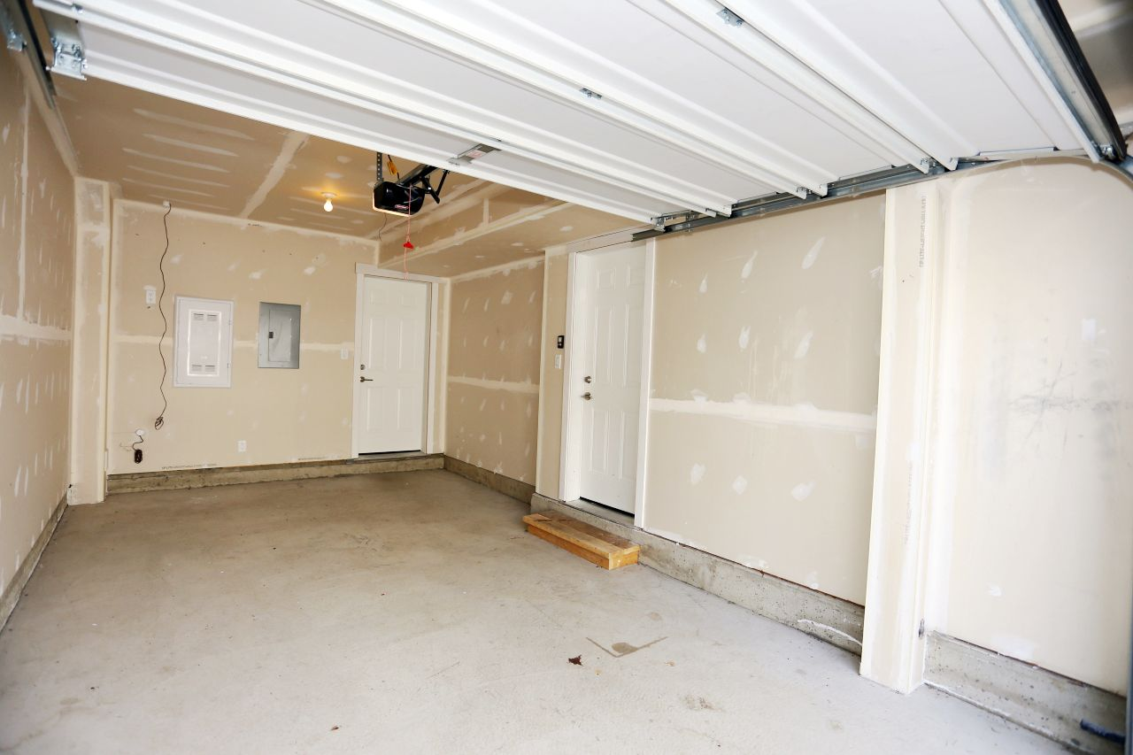 """Photo 27: Photos: 44 7059 210 Street in Langley: Willoughby Heights Townhouse for sale in """"Alder"""" : MLS®# R2263241"""