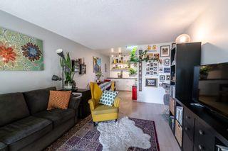 Photo 10: 301 10140 151 Street in Edmonton: Zone 21 Condo for sale : MLS®# E4260488