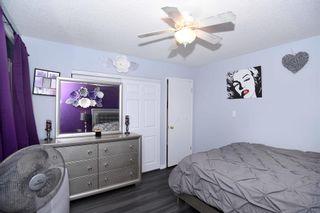 Photo 25: 201 4601 131 Avenue in Edmonton: Zone 35 Condo for sale : MLS®# E4253776