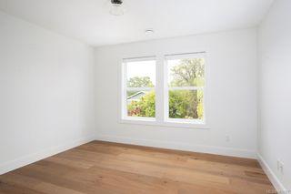 Photo 18: 2075 Neil St in : OB Henderson House for sale (Oak Bay)  : MLS®# 861427