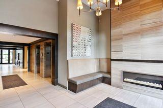 """Photo 2: 422 21009 56TH Avenue in Langley: Salmon River Condo for sale in """"Cornerstone"""" : MLS®# R2264711"""