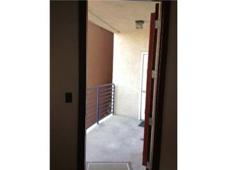 Photo 5: DOWNTOWN Condo for rent : 2 bedrooms : 235 Market Street #310 in San Diego