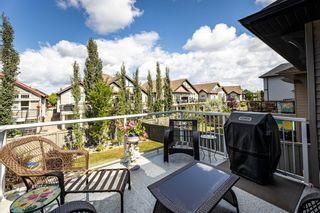 Photo 45: 2024 Armitage Green SW in Edmonton: Zone 56 House for sale : MLS®# E4260361
