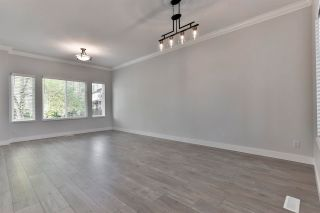 """Photo 9: 20508 67 Avenue in Langley: Willoughby Heights House for sale in """"Willow Ridge"""" : MLS®# R2574282"""