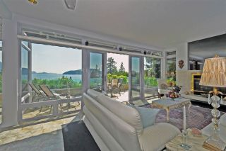 Photo 8: 100 TIDEWATER WAY: Lions Bay House for sale (West Vancouver)  : MLS®# R2077930