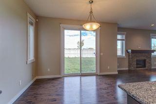 Photo 15: 15840 10 Avenue in Edmonton: Zone 56 House for sale : MLS®# E4263960