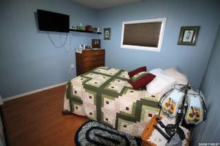 Photo 7: 116 4th Street East in Spiritwood: Residential for sale : MLS®# SK863525