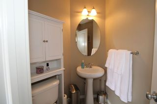 Photo 18: 3483 15A Street NW in Edmonton: Zone 30 House for sale : MLS®# E4248242