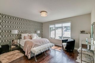 Photo 24: 151 Pumpmeadow Place SW in Calgary: Pump Hill Detached for sale : MLS®# A1137276