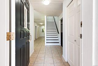 Photo 37: 4928 Willis Way in Courtenay: CV Courtenay North House for sale (Comox Valley)  : MLS®# 873457