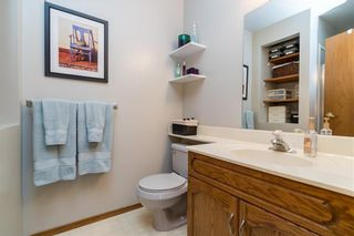 Photo 22: 28 Highcastle Crescent in Winnipeg: River Park South Residential for sale (2F)  : MLS®# 202124104