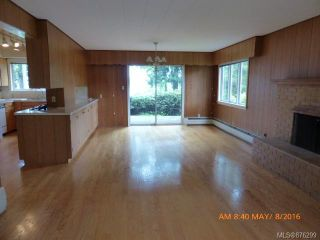 Photo 11: 3465 Beach Dr in : OB Uplands House for sale (Oak Bay)  : MLS®# 876299