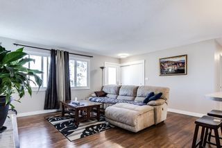 Photo 2: 7135 8 Street NW in Calgary: Huntington Hills Detached for sale : MLS®# A1093128