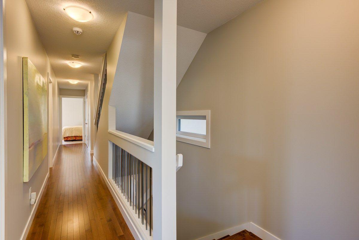 Photo 22: Photos: 11046 131 Street in Edmonton: Zone 07 House for sale : MLS®# E4235599