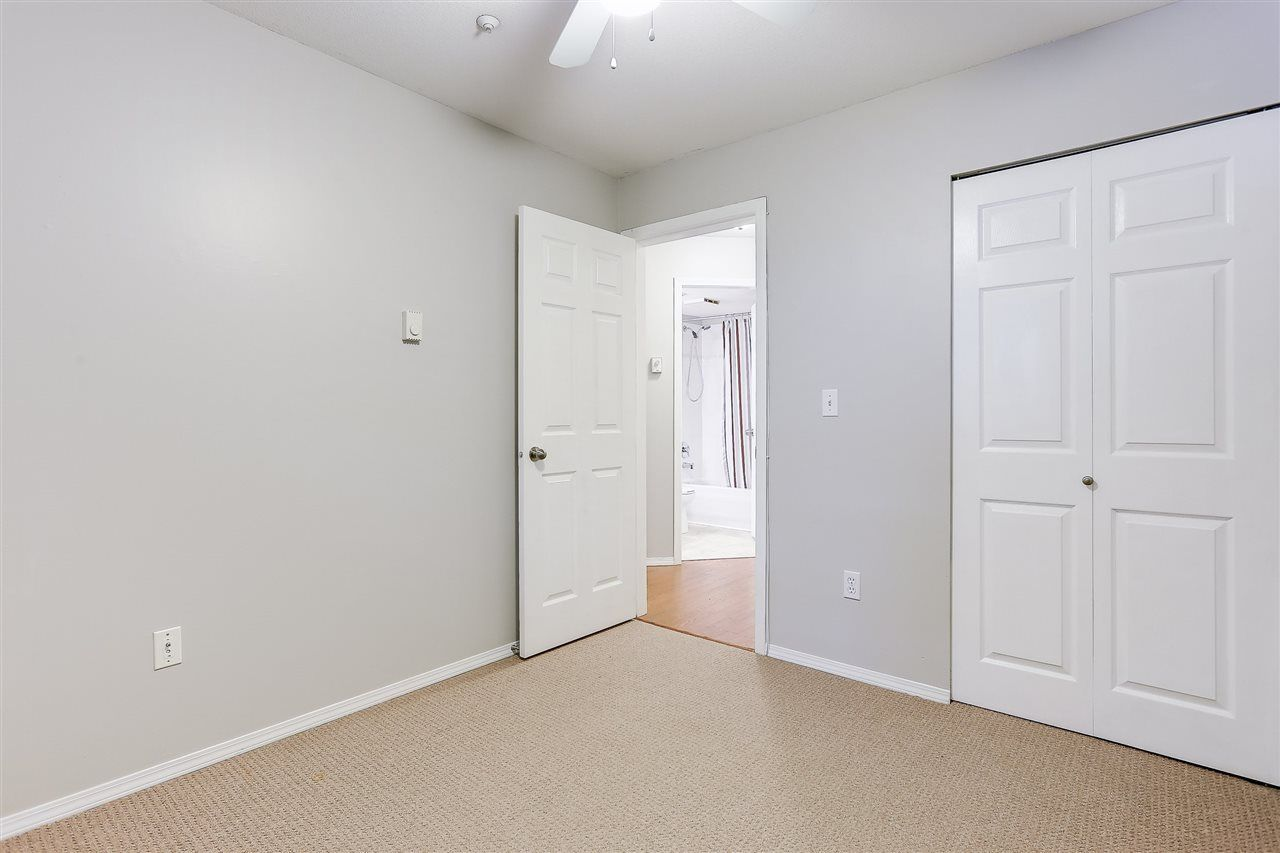 """Photo 15: Photos: 108 2435 WELCHER Avenue in Port Coquitlam: Central Pt Coquitlam Condo for sale in """"STIRLING CLASSIC"""" : MLS®# R2177963"""