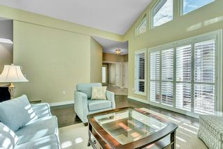 Photo 6: 15511 THRIFT Avenue: White Rock 1/2 Duplex for sale (South Surrey White Rock)  : MLS®# R2526609
