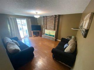 Photo 9: 9403 175 Street in Edmonton: Zone 20 House for sale : MLS®# E4244529