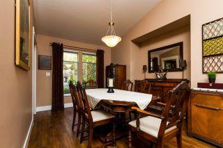 "Photo 4: 1242 HUDSON Street in Coquitlam: Scott Creek House for sale in ""SCOTT CREEK"" : MLS®# R2063078"