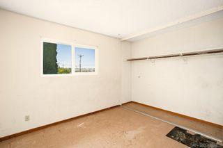 Photo 18: OCEANSIDE House for sale : 4 bedrooms : 3132 Glenn Rd