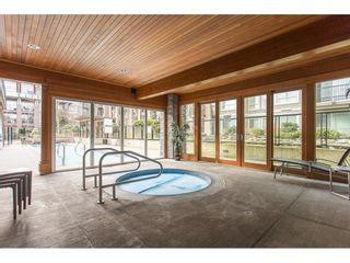 "Photo 39: 225 6688 120 Street in Surrey: West Newton Condo for sale in ""Salus"" : MLS®# R2617713"
