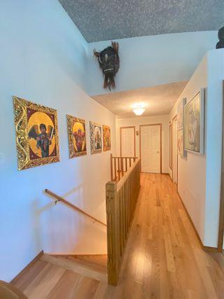 Photo 38: 10323 107A Avenue: Westlock House for sale : MLS®# E4249662