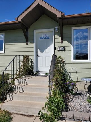 Photo 3: 317 7th Avenue West in Unity: Residential for sale : MLS®# SK856897