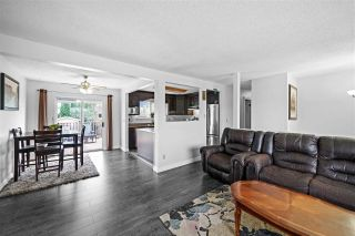 """Photo 5: 32060 ASTORIA Crescent in Abbotsford: Abbotsford West House for sale in """"Fairfield"""" : MLS®# R2487834"""