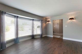 Photo 5: 2422 106A Street in Edmonton: Zone 16 House for sale : MLS®# E4254507