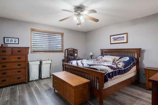 Photo 16: 14408 131 Street in Edmonton: Zone 27 House for sale : MLS®# E4246916