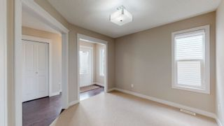 Photo 9: 3359 13 Avenue in Edmonton: Zone 30 House for sale : MLS®# E4264307