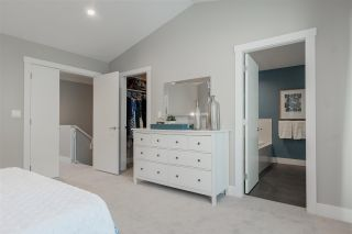 """Photo 26: 33 2687 158TH Street in Surrey: Grandview Surrey Townhouse for sale in """"Jacobsen"""" (South Surrey White Rock)  : MLS®# R2588821"""