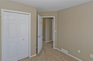 Photo 22: 26 Country Village Gate NE in Calgary: Country Hills Village House for sale : MLS®# C4131824
