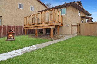Photo 30:  in Edmonton: Zone 29 House for sale : MLS®# E4237524