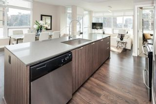 Photo 9: 405 626 14 Avenue SW in Calgary: Beltline Residential for sale : MLS®# A1034321