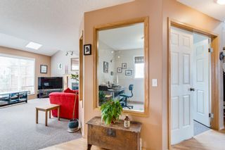 Photo 15: 64 Martha's Haven Gardens NE in Calgary: Martindale Detached for sale : MLS®# A1107070