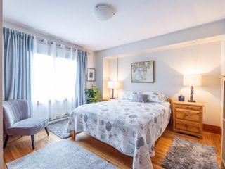 Photo 22: 1 338 Dallas Rd in : Vi James Bay Half Duplex for sale (Victoria)  : MLS®# 861442