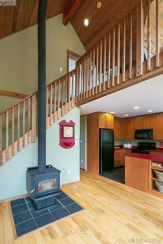 Photo 12: 684 Shawnigan Lake Rd in MALAHAT: ML Malahat Proper House for sale (Malahat & Area)  : MLS®# 798583