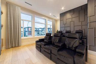 Photo 12: 16789 18A Avenue in Surrey: Pacific Douglas House for sale (South Surrey White Rock)  : MLS®# R2617287