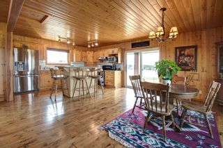 Photo 40: 3245 Twp Rd 292: Rural Mountain View County Detached for sale : MLS®# A1144764