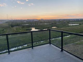 Photo 2: 9 Sage Meadows Green NW in Calgary: Sage Hill Detached for sale : MLS®# A1139816