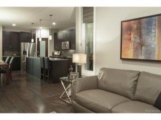 Photo 5: 133 Drew Street in Winnipeg: Residential for sale : MLS®# 1400512