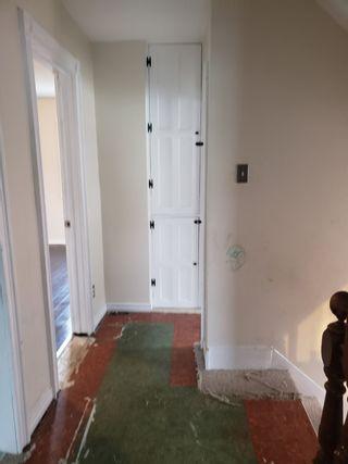 Photo 9: 195 Union Street in Sydney: 201-Sydney Residential for sale (Cape Breton)  : MLS®# 202101687