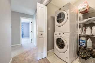 Photo 24: 16811 64 Street in Edmonton: Zone 03 House Half Duplex for sale : MLS®# E4264177