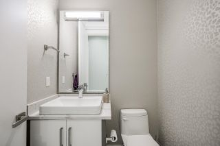Photo 32: 14761 106A Avenue in Surrey: Guildford House for sale (North Surrey)  : MLS®# R2620580