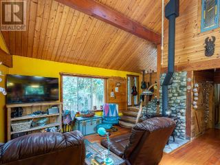 Photo 18: 1322 VANCOUVER BLVD. in Savary Island: Recreational for sale : MLS®# 16137